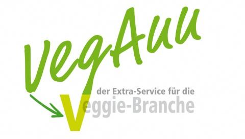 vegAnn – der Extraservice von creativteam24 für die Veggie-Branche