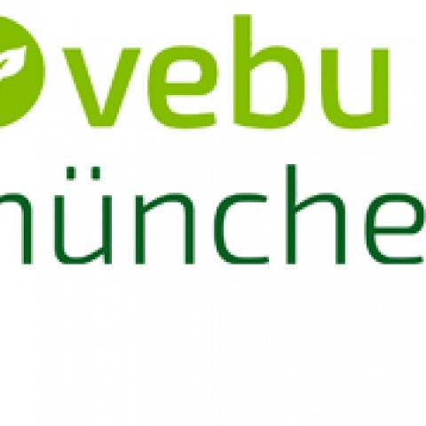 VEBU Regionalgruppe München