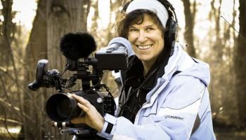 VEGAN FILM. Werbung  Dokumentarfilm  Imagefilm  Fotografie