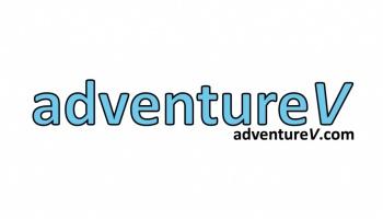 adventureV