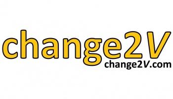 change2V