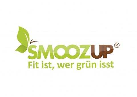smoozup® –          Fit ist wer grün isst
