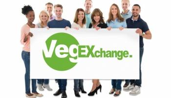 VegExchange München, das Formum für Unternehmen mit Veganen Themen