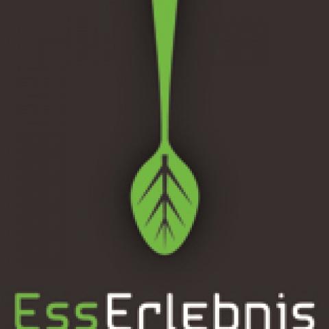 EssErlebnis – vegane Köstlichkeiten für jeden Anlass