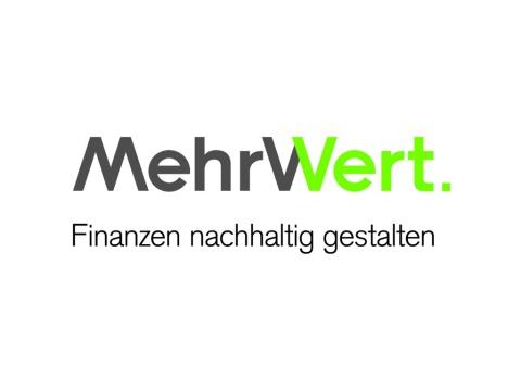 MehrWert – Finanzgestaltung ohne Investitionen in Lebensmittelspekulation