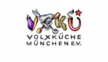 VolxKüche München